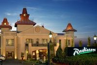 Radisson Shimla