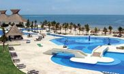 Hôtel BlueBay Grand Esmeralda