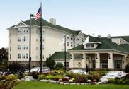Homewood Suites by Hilton Holyoke-Springfield-North