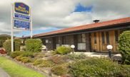 Hotel Best Western Endeavour East Maitland