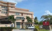 Hotel Ramada Hotel and Suites Tamuning