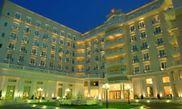 Ξενοδοχείο Grand Palace