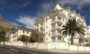 Hôtel The Bantry Bay Luxury Suites