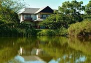 Selborne Hotel Spa & Golf Estate