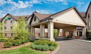Hotel Holiday Inn Express Hotel & Suites Bradley Airport
