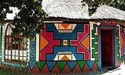 Dumazulu Lodge