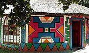 Hotel Dumazulu Lodge