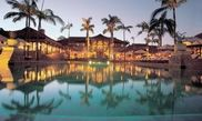 Hotel Fairmont Zimbali Lodge
