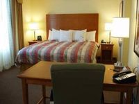Homewood Suites-Allentown-Bethlehem Airport