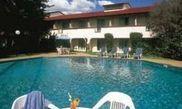 Hotel Southern Sun Garden Court Polokwane