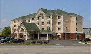 Hotel Country Inn & Suites By Carlson Calhoun