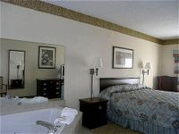 Country Inn & Suites By Carlson Augusta at I-20