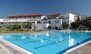 Hotel Eretria Village Resort