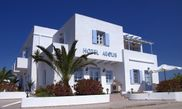 Hotel Aeolis