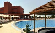 Hotel Pestana Vila Sol Golf & Resort