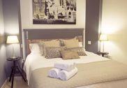 Livin4Malaga Suites Superior