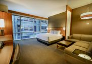 Hyatt Place Chicago/Downtown-The Loop