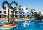 Balaia Golf Village Resort & Golf