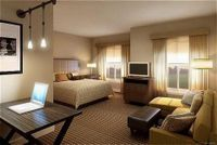 HYATT house Sterling - Dulles Airport-North