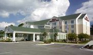 Hilton Garden Inn Jacksonville Orange Park