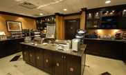 Hotel Homewood Suites London Ontario