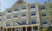 Country Inn & Suites By Carlson Smyrna