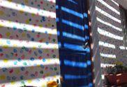 Hostel Siete Colores