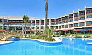 Hotel Precise Resort El Rompido 