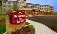 Residence Inn Marriott San Diego Oceanside