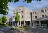 Best Western Plus Fellbach-Stuttgart