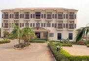 Princess Luxury  & Tourism Ilorin Kwara State