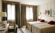Hotel Rafaelhoteles Orense