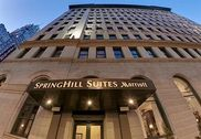 SpringHill Suites Baltimore Downtown-Inner Harbor