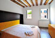 Cannaregio Apartments - Faville