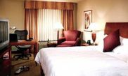 Hotel Hilton Garden Inn Colorado Springs Airport