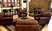 Residence Inn Billings