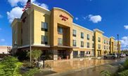 Hampton Inn Carlsbad-North San Diego County