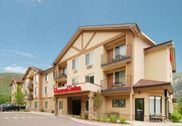 Clarion Collection Glenwood Suites