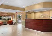 Microtel Inn Panama City