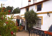 Huerta Del Sol