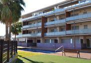 Apartamentos Deltamar