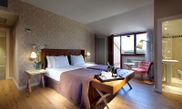 Hotel Exe Casa de Los Linajes