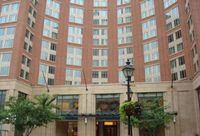 Homewood Suites by Hilton- Baltimore