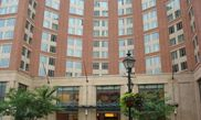Hotel Homewood Suites by Hilton- Baltimore