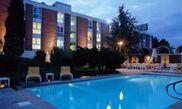 Hotel Altia