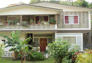 Greenhaven Cottage