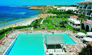 Hotel Hipotels Flamenco Conil