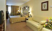Hotel Hotel Gran Vía