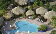 Hotel Lodge Kura Hulanda And Beach Club