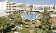 Htel Evenia Olympic Suites